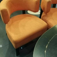 jasa cuci sofa - sofabed - sofa makan - kursi makan - kursi kantor dll