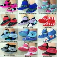 Jual Skidder Shoes Sepatu Prewalker Sepatu Bayi Sepatu Bayi Newborn Murah Murah