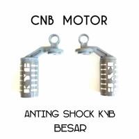 Anting Shock Belakang GL Model KYB Besar