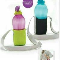 Jual Tupperware Eco Bottle Strap Tas/Tali Gantung untuk Eco Bottle 2 Liter Murah