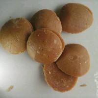 gula merah jawa asli kulon progo