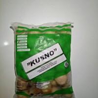 Jual Bakso daging sapi asli halal,BAKSO KUSNO isi 500gram Murah