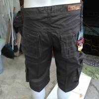 Jual celana cargo pendek Murah