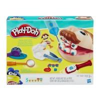 Jual Play-Doh Doctor Drill 'n Fill Retro Pack - B5520