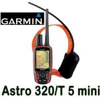 Harga Gps Garmin Travelbon.com