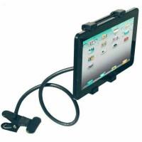 Jual Lazypod Tablet Mount jumbo 7 - 10 inch Iphone Samsung monopod Holder Murah