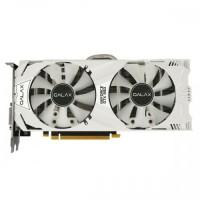 Jual KP2701 GALAX GeForce GTX 950 2GB DDR5 EXOC EXTREME O KODE TYR2757 Murah