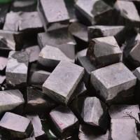 Jual Rough - Bahan Black Jade Aceh - Uk. Kantoran Murah