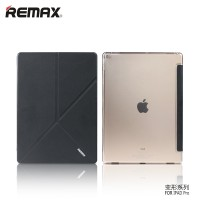 Remax Transformer Series Leather Case For IPad Pro 9.7''