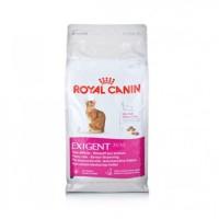Royal Canin Exigent 35/30 - Makanan Kucing - 400 gr