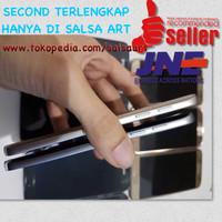 (Second) Samsung Galaxy S7 Single Card Mulus /Seken Samsung S7 Flat