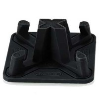 harga Remax Pyramid Flexible Car Holder Smartphone Stand Handphone Iphone Hp Tokopedia.com