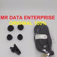 Headset Sony Xperia MH750 MH-750 Original 100% (handsfree sony mh750 m