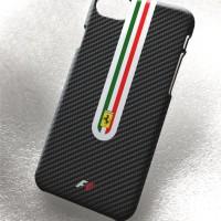 ferrari f1 carbon iphone case iphone 6 case 5s oppo f1s redmi s6 vivo