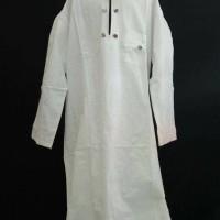 Jual koko setelan+peci anak&balita/gamis pakistan/baju muslim anak lak Murah