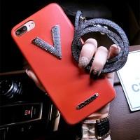 Anti crack Vivo V5 plus/ vivo x9 /X7/X7plus/x9plus + soft back case