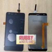 LCD + Touchscreen Xiaomi Redmi 2 / 2s Original 100% Bergaransi