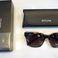 Frame kacamata Sunglass / Sunglasses Bolon Original Wanita