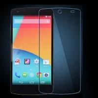 Jual New  Tempered Glass Screen Protector google nexus 5  Murah Murah