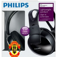 Headphone Philips SHP1900