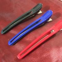 Harga jepitan bebek untuk rambut harga murah hair | antitipu.com