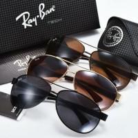 Sunglasses Ray Ban TECH Kode 3386
