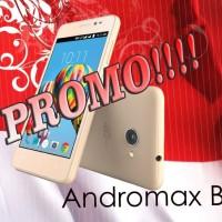HP 4G LTE GSM CDMA Murah  SMartfren ANdromax B