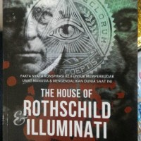 The House Of Rothschild & Illuminati