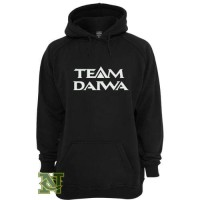 Hoodie Team Daiwa - Noval Clothing