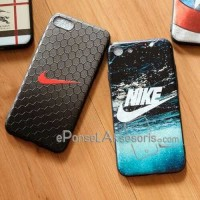 iPhone 7 Nike Emboss Soft Case silicon cover