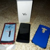 LG V10 T-Mobile (sold out)