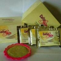 Collaskin Matcha Green Tea