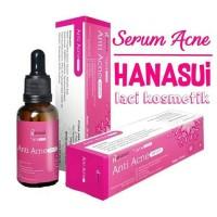 Serum Acne Hanasui