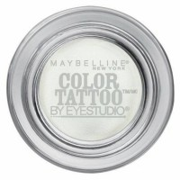 MAYBELLINE Eye Studio Color Tattoo 24hr Eyeshadow - Too Cool