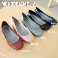 Monobo Amelia