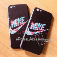 Nike Emboss Case cover iPhone 6/6S