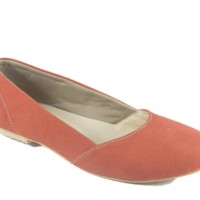OP5010 CASSICO CA 117 Fashion Flat Shoes Wanita KODE Bimb5487
