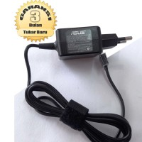 Charger Adaptor ASUS tablet Transformer TF101, TF201, SL201, TF300