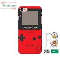 harga Custom Case New Oppo F3 Motif Gameboy Color Red 2 Tokopedia.com