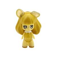 harga Glimmies Glow In The Dark Fairy Mini Doll Dormilla Figure - 5940295 Tokopedia.com
