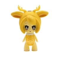 harga Glimmies Glow In The Dark Fairy Mini Doll Cornelie Figure - 5940295 Tokopedia.com