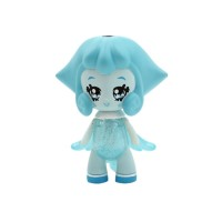 harga Glimmies Glow In The Dark Fairy Mini Doll Celeste Figure - 5940295 Tokopedia.com