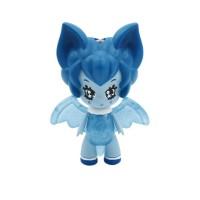 harga Glimmies Glow In The Dark Fairy Mini Doll Batlinda Figure - 5940295 Tokopedia.com