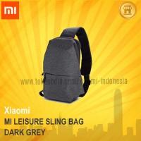 XIAOMI LEISURE SLING BAG