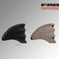 FAB Defense MWG (MAG-WELL GRIP) AND FUNNEL FOR M16 VARIANTS