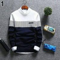 Jual Sweater Rajut Pria Sweater Pria Murah Sweater Rajut Premium Murah