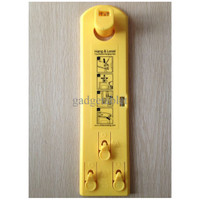 PROMO HARGA MURAH Hang & Level Picture Hanging Tool / Hang and level a