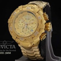 Jam Tangan Pria Invicta Reserve Collection