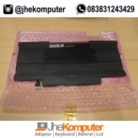 "Baterai APPLE Macbook A1369 A1405 A1466 (Macbook Air 13"" 2011-2012)"