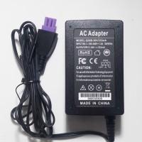 Adaptor Printer HP Deskjet 30V 1050, 1000, 2050
